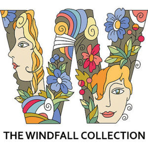 Welcome to The Windfall Collection